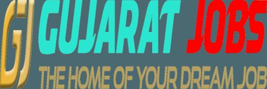 Gujarat Jobs Banner