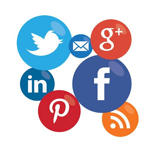 Social Media Marketing Companies in Delhi-Social Marketing Agency