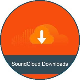 BUY SOUNDCLOUD DOWNLOADS