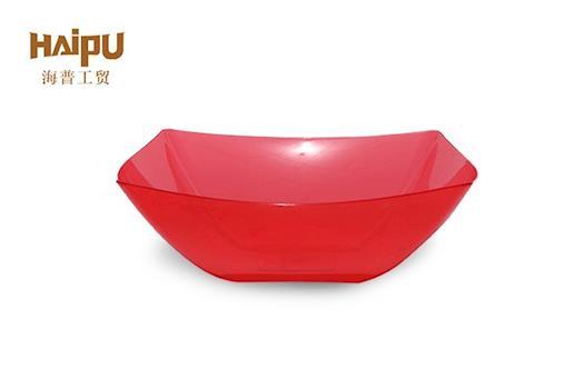 Taizhou Huangyan Haipu Industry Co., Ltd.