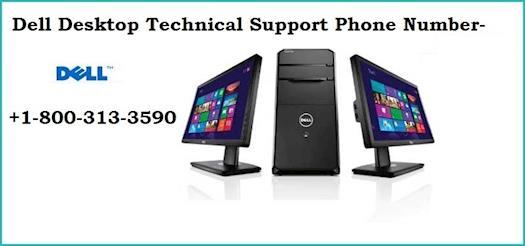 Desktop Technical Support Laptop Desktop