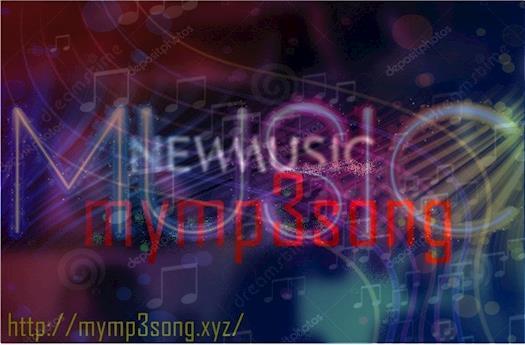 Mymp3song online site