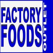 Factory Foods