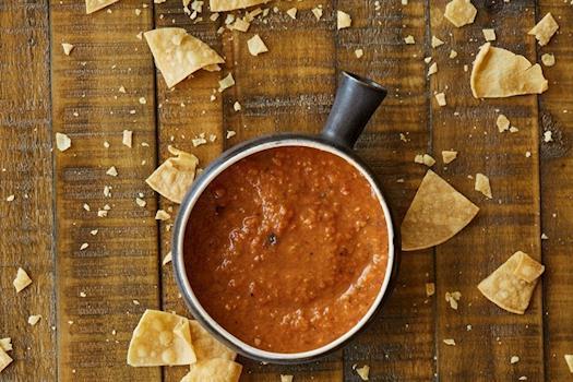 SOHO TACO | Gourmet Taco Catering & Food Truck