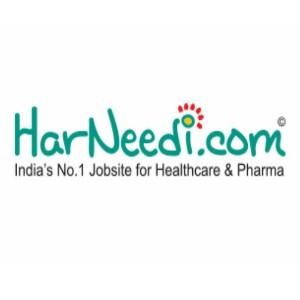 HarNeedi