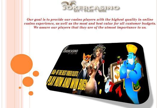 Casino Mobiel, Gratis Casino Bonus, Meeste Casino Bonus