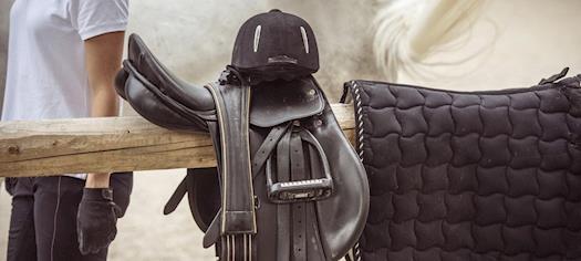 Pony Accessories