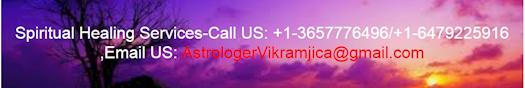 Astrologer Vikram ji – Remove.ca – Spiritual Healing Services in Toronto, Canada: ¬¬