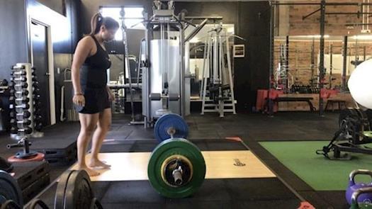 Personal Trainer, Fitness Trainer Brisbane