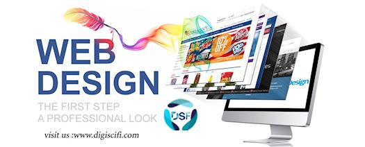Web design company bangalore and Responsive Web Design company