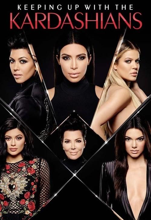 http://curingcancerbook.com/updatewatch-keeping-kardashians-starz-season-15-episode-2-full-free