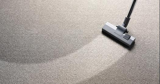 Seneca Carpet Cleaning