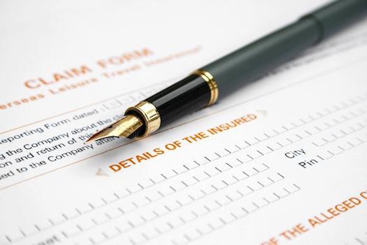 Key Elements of Health Insurance ''Bad Faith'' Claims