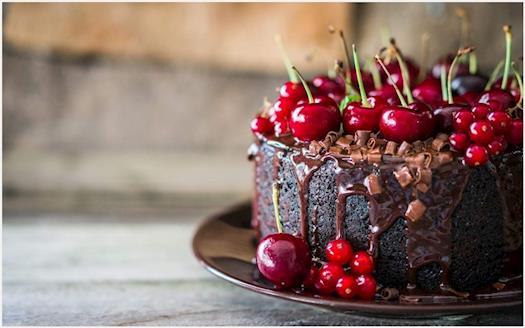 Send cake to Meerut