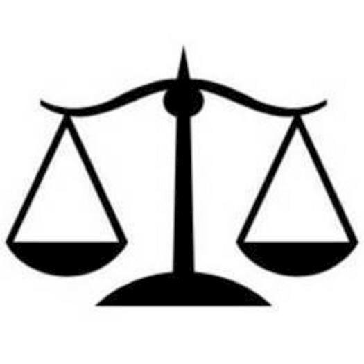 ?Philadelphia Injury Lawyers