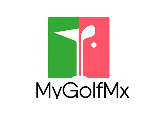 Green Fees Mexico