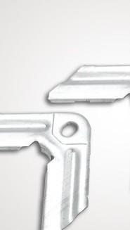 Jiashan Beiouli Hardware Stamping Factory