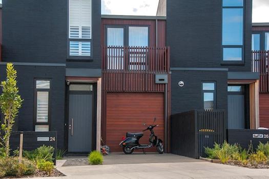 Entrance Door Manufacturer and Supplier in Australia