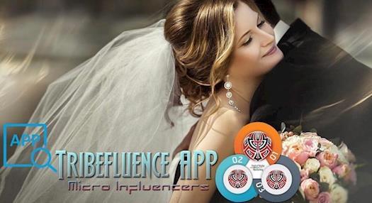 Micro influencer app