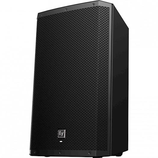 ELECTRO-VOICE ZLX12 Passive PA Speaker
