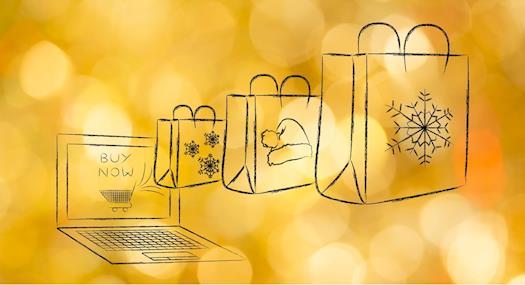 Online Magento Store Development