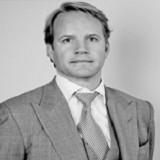Carl Freer Businessman | Carl Freer | Carlfreer.com