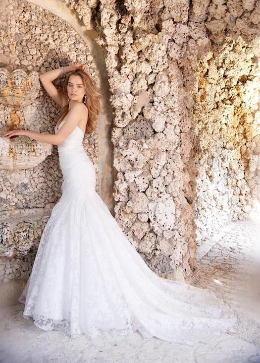 Watters Wedding Dresses