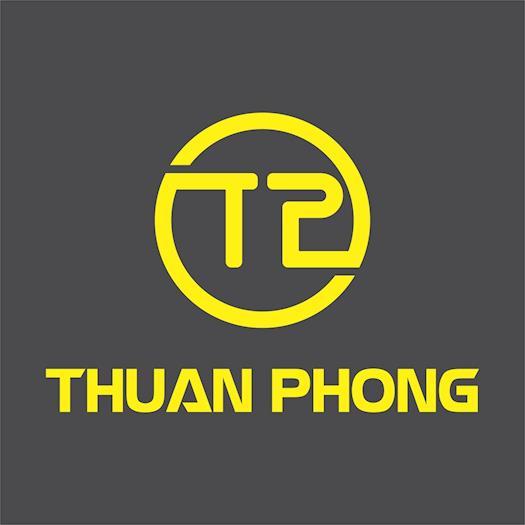 logo tpclean