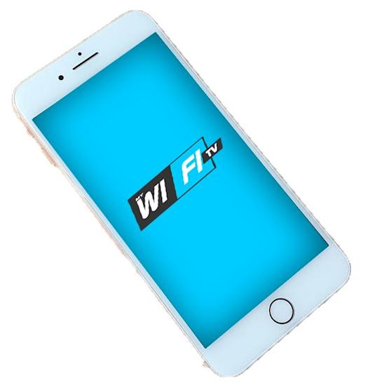 White Label IPTV Platform