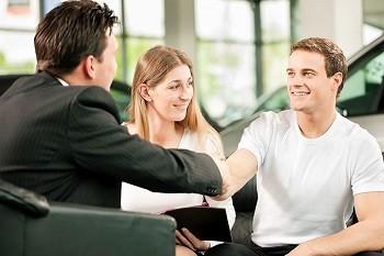 Car Title Loans, Personal Financing, Bad Credit Loans, Title Loans Online, Auto Title Loans
