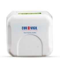 Eurovigil Dimmer Controller for Home
