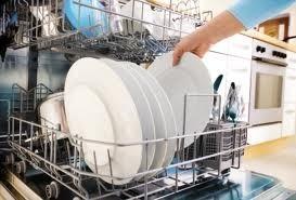 Appliance Repair Aurora