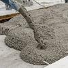 Concrete Conctracting