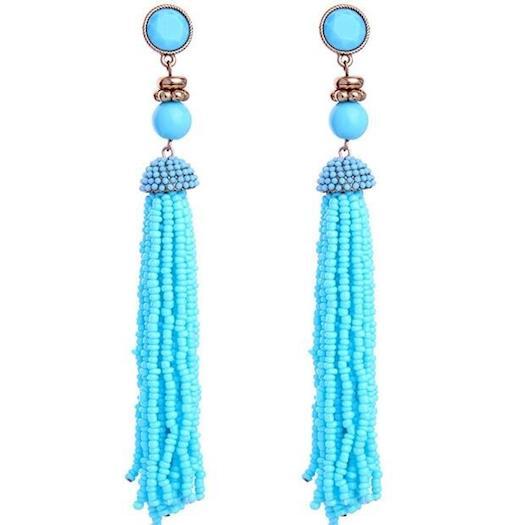 Splendid Fashion Jewelry Online