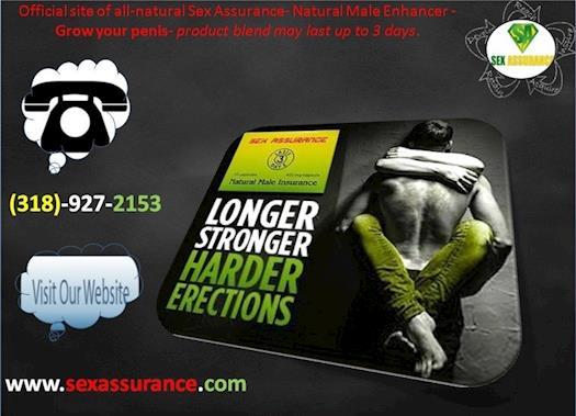 Best Male Enhancement Sexual Performance