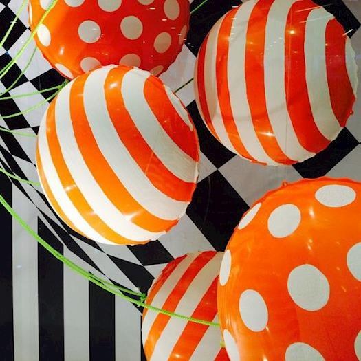 M&Y Events Decorations & Rentals