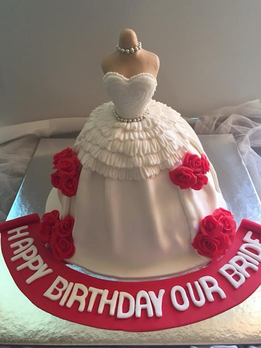 order cake online in Dheradun