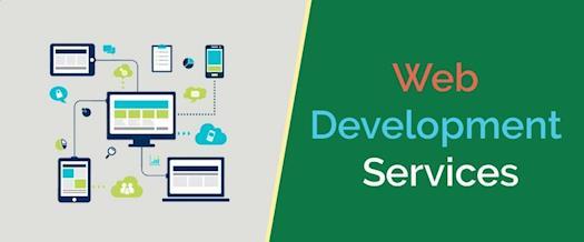 Website Design & Quality Development