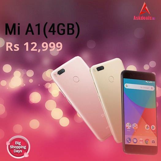 http://www.askdeals.in/mobile/Xiaomi-Mobiles/Xiaomi-Mi-A1-Black-64-GB-4-GB-RAM?tracking=5a2b686725f7