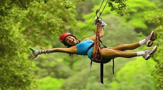 Costa Rica Vacation Villa