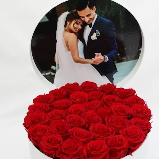Wedding Florist London • Luxury Wedding Flowers • Imperial Flowers