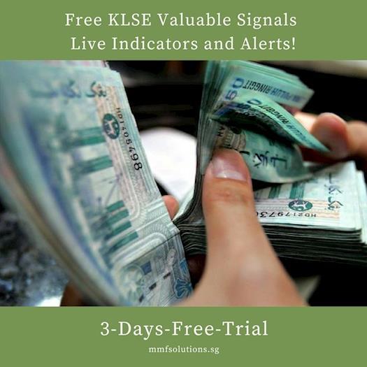 3-days-free-trial