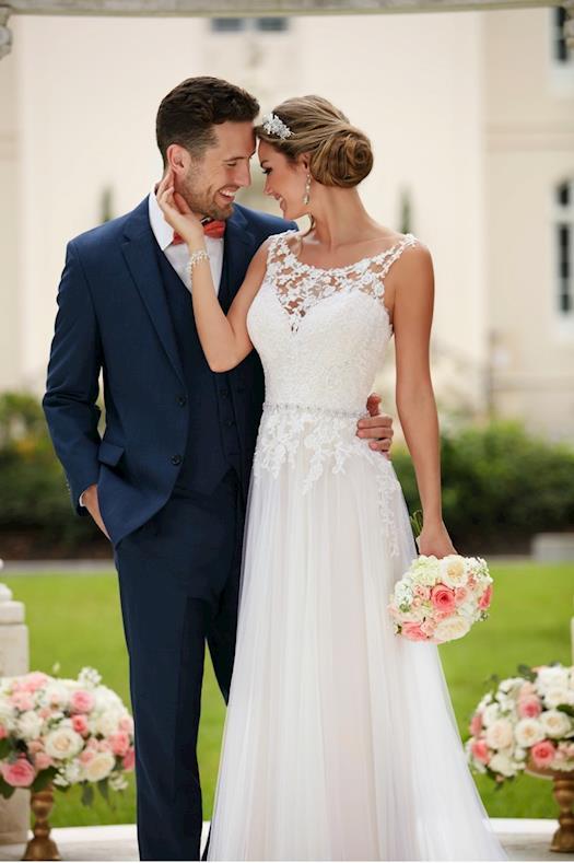 Wedding Florist London - Luxury Wedding Flowers