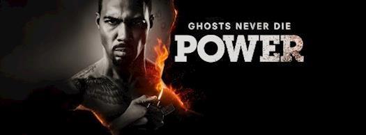 [Putlocker] Watch! Power Season 5 Episode 4 s05e04 Online Full Free