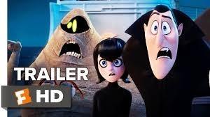 100%~PUTLOCKER [HD]-WATCH ANT MAN AND THE WASP MOVIE ONLINE FULL MOVIE 2018 HD