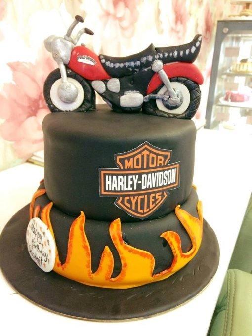 Order cake online in Bokaro