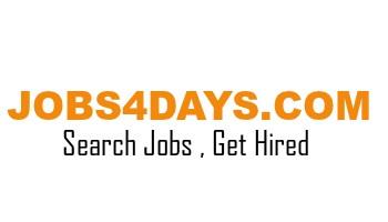 Jobs4Days.com