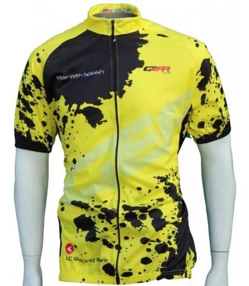 Gear Club Clothes & Apparel for Cyclist | Shop Online