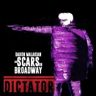 https://asgardia.space/en/blog/31339-download-daron-malakian-and-scars-on-broadway-ndash-dictator-al