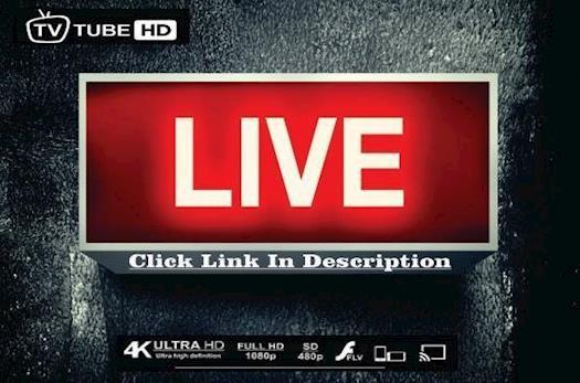 Putlocker.Watch! Trial & Error Season 2 Episode 1 (s02e01) Online Full